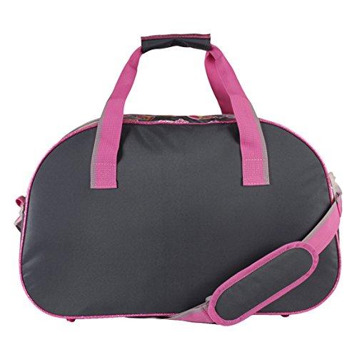 Cerda–Tasche Sport Bin Luna 48x 30x 16cm