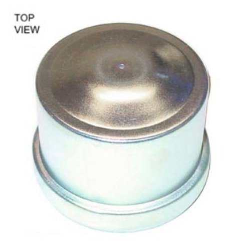 Tall Fuel Gas Cap With Gasket AM3892T Made To Fit John Deere Tractor 40 320 420 M MC (Gas Cap Gasket)