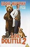 Doctor Dolittle 2 [2001] [DVD]
