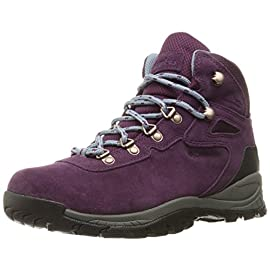 Columbia Women's Newton Ridge