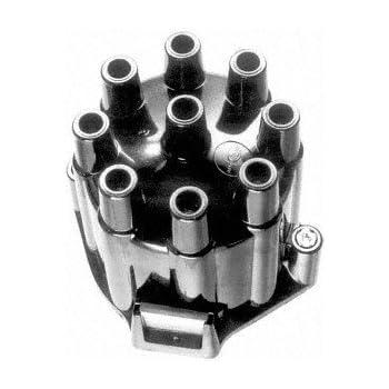 Distributor Cap Standard DR-428