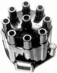 Standard Motor Products DR-429 Distributor Cap
