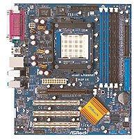 939A8X-M LAN DRIVER FOR WINDOWS