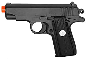g.2 airsoft gun(Airsoft Gun)