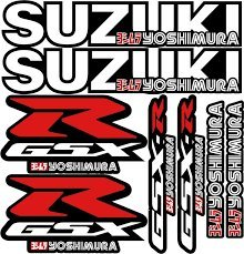 suzuki-gsx-r-yoshimura-sticker-sheet-xxl-decal-sticker-non-heat-resistant-