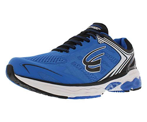 Spira Aquarius Courant Hommes Chaussures Taille Bleu