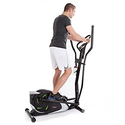 Ultega 700M XT Cross Trainer