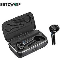 Fone Blitzwolf Bw-Fye6 TWS Bluetooth 5.0 - Pronta entrega. Sensacional!