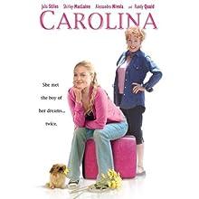 Carolina (2004)