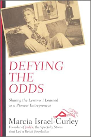 defying the odds epub gratis