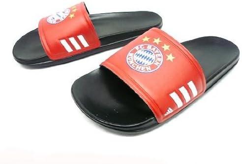 9,0 FC Bayern M/ünchen Adilette FC Bayern