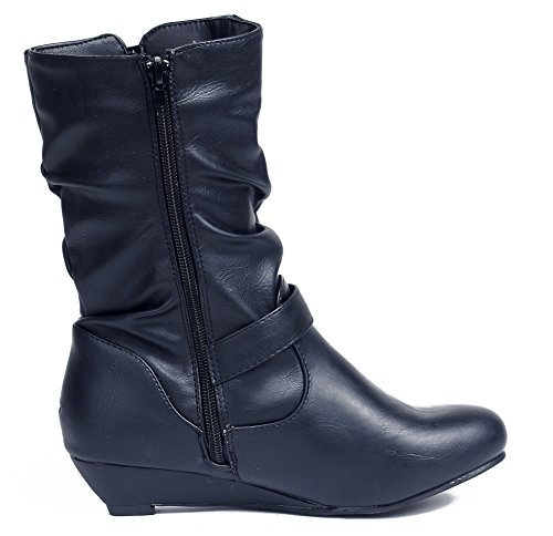 Ageemi Shoes Bottines Shoes Femmes Imperm Ageemi 1RWdwSdYq