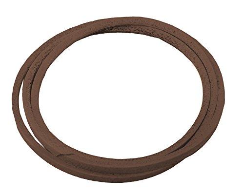2006 Ls Models (Husqvarna 532130969 Drive Belt For Husqvarna/Poulan/Roper/Craftsman/Weed Eater)