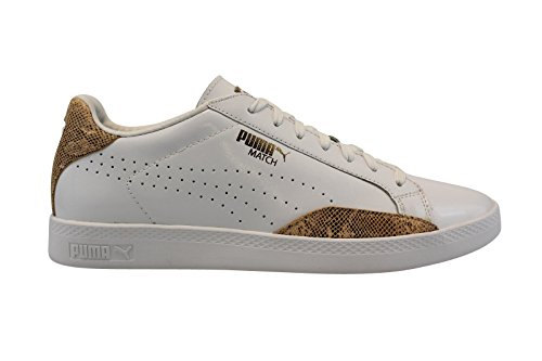 Puma ,  Sneaker donna