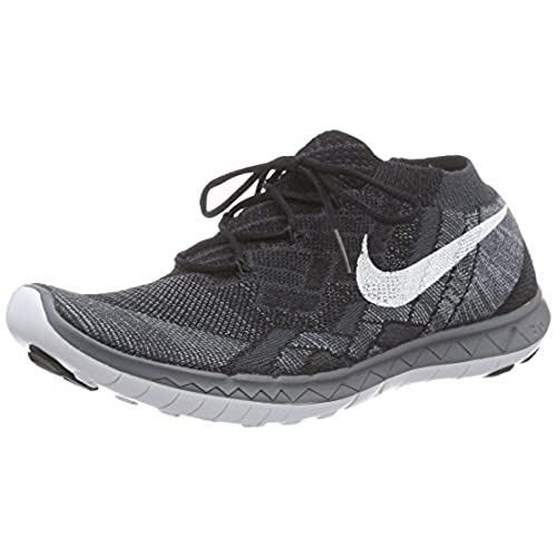 buy cheap e1860 d656f ... closeout nike womens free 3.0 flyknit running trainers 718420 sneakers  shoes free shipping 88788 d3bb8