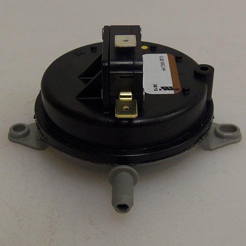D670130P01 - American Standard Furnace Replacement Air Pressure Switch .20