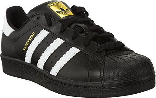 adidas, Sneaker donna