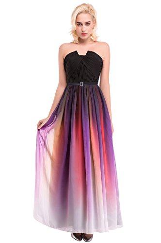 Buy fancy dress for c - 4