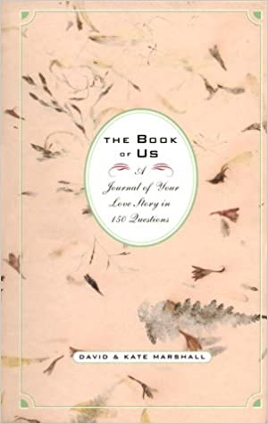 _PORTABLE_ Book Of Us: The Journal Of Your Love Story In 150 Questions. NEGRO Reserva Welcome CLIENTE County datos Alcoi