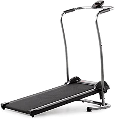 amazon com weslo cardiostride 4 0 treadmill sports outdoors rh amazon com Owners Manual for Weslo Treadmill Weslo Treadmill Model Wltl 99315.0 Manual