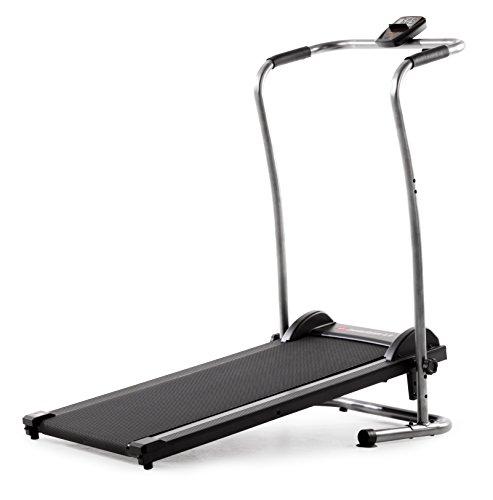41298Zba8CL - Weslo Cardiostride 4.0 Treadmill