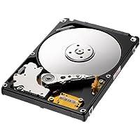 Samsung Hard Drive 500GB 8 MB Cache 2.5-Inch Internal Bare HN-M500MBB/EX2