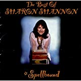 The Best Of Sharon Shannon: Spellbound