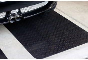 Amazon Com 3 X 15 Coverguard Garage Floor Rubber Mat Xl One 3