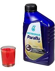 Paraflu UP antivries / 1 liter blik