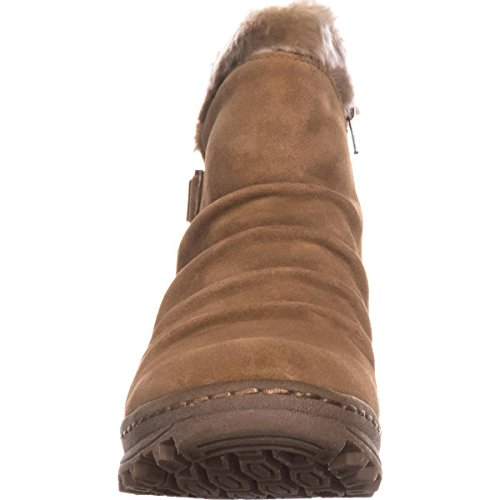 BareTraps Avita Short Whiskey Winter Boots xrxwTZ