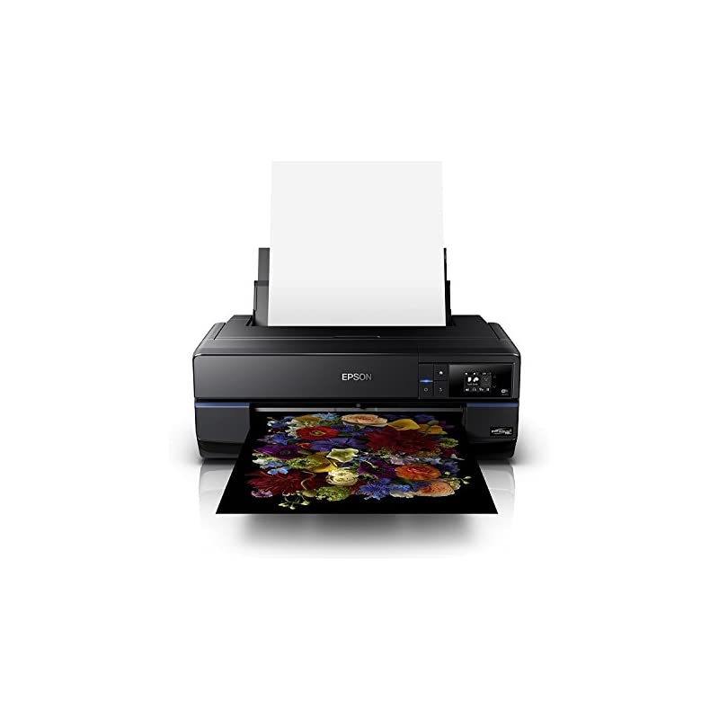 HP OfficeJet 5255 Wireless All-in-One Printer, HP Instant Ink