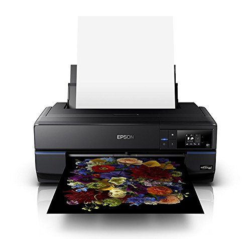 Best Photo Printers | Fatherly