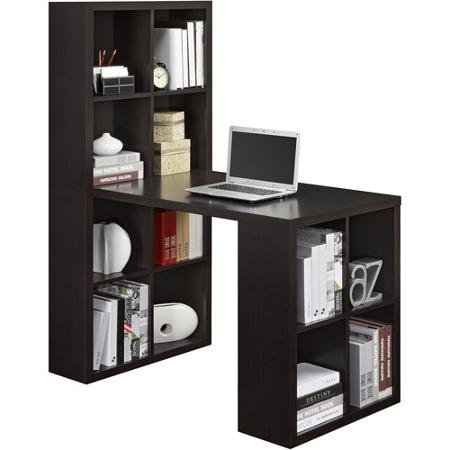 amazon com altra craft desk espresso kitchen dining rh amazon com Altra Parsons Desk Altra Deluxe Parsons Desk
