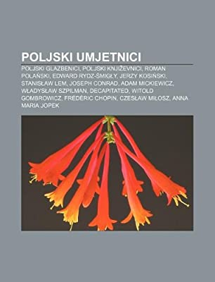 poljski dating web stranica usa novo web mjesto za upoznavanje 2014