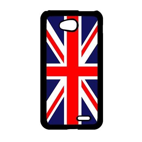 lg optimus l70 case british - 2