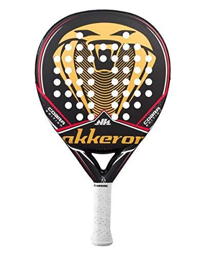 Akkeron Cobra Edition X9: Amazon.es: Deportes y aire libre