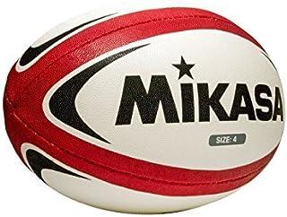 Mikasa RNB4 Youth Match Ball by Mikasa Sports