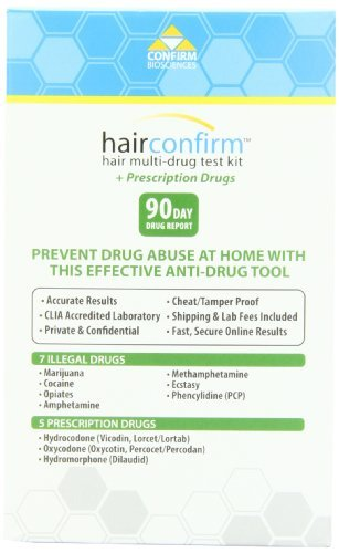 HairConfirm-Prescription-90-Day-Hair-Follicle-Drug-Test-Kit
