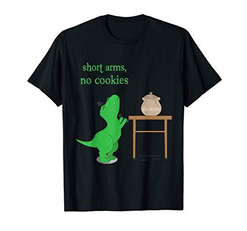 mens cookie jar - 4