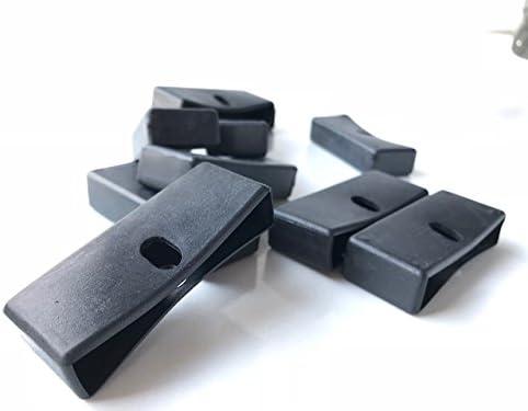 Cortassa, Acoplamiento de tapa de plástico Mod.25 – Puerta ...