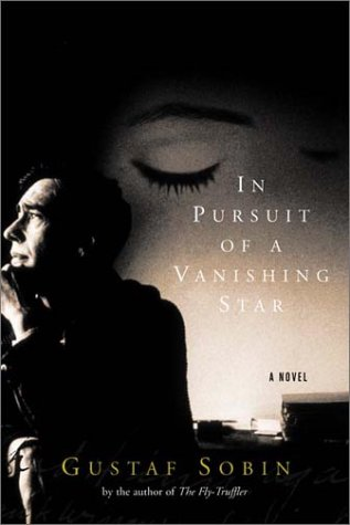 Read Online In Pursuit of a Vanishing Star: A Novel ebook