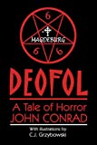 img - for Deofol: A Tale of Horror book / textbook / text book