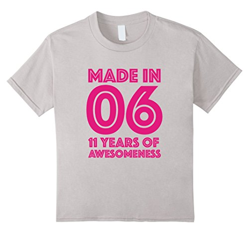 11 year old girls shirts - 5