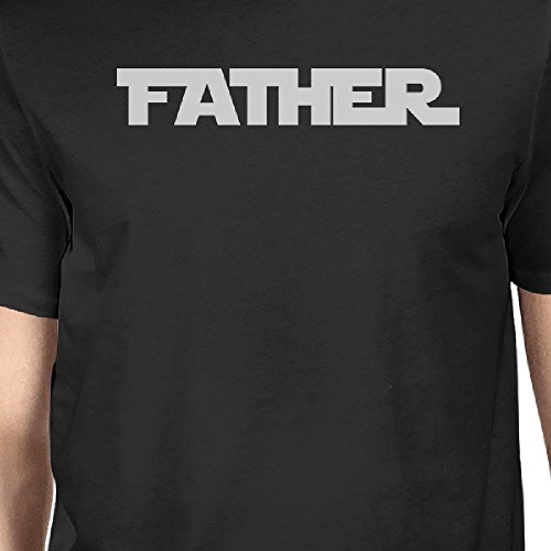 Unique Manches Father Theme 0 À Bébé 365 Battle Taille Printing garçon Star Mois Body 24 Courtes Son HPPSn7