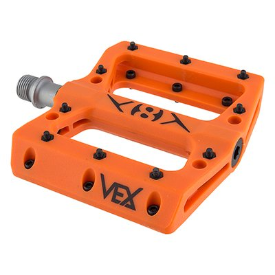 pedals or8 vex 9 16