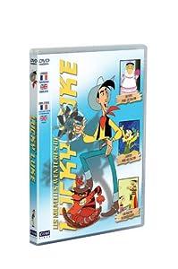 """Afficher """"Lucky Luke Les nouvelles aventures de Lucky Luke"""""""