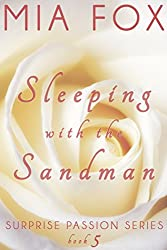 Sleeping with the Sandman (Surprise Passion Series Book 5)