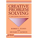 Creative Problem Solving: Total Systems Intervention