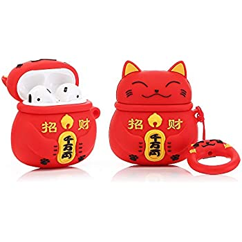 2020 Year Rat Year doll Kawaii Chinese Lucky Bag Rat Plush Mouse Soft Toy FBA!
