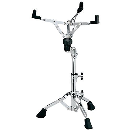 (Tama HS40W Stage Master Snare Stand)